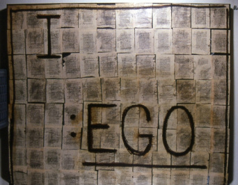 ego in anthem Ms strapko january 20, 2013 the ego the book anthem by ayn rand expresses the true meaning of the word ego.